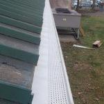gutterguardprotectioninstallations